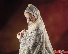 MeEncanta  4 Dresses, Fashion, Elegance Fashion, Vestidos, Moda, Fashion Styles, Dress, Fashion Illustrations, Gown