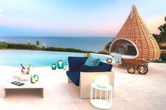 Expresso | Boa Cama Boa Mesa. e Vila Vita Parc Hotel Algarve, Portugal