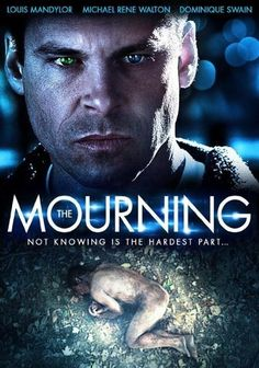 Sci-Fi/Horror Thriller The Mourning Arrives in March Watch Tv Series Free, Movie Subtitles, Sci Fi Thriller, Mystery Thriller, Movie Info, Sci Fi Horror, Movies To Watch Online, Video On Demand, Action Film