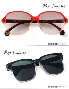98b36cfc6 Win Firmoo Wrap Around RX Sun Glasses [International Giveaway] Free Deals,  Prescription Sunglasses