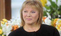 Dorota Kamińska o doświadczeniach z telemarketerami Polish, Actresses, Female Actresses, Vitreous Enamel, Nail, Nail Polish, Nail Polish Colors