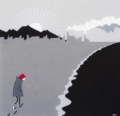 gallery Yusuke Hanai