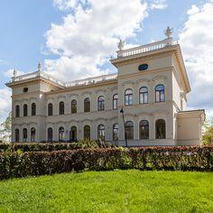 Museo Milavida |