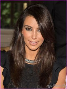 cool Best hairstyles for frizzy hair