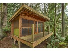 1103 E Ludlow Ridge Rd, Pt Ludlow, WA | For Sale | Powered by Postlets