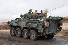 Lav Iii, Armored Fighting Vehicle, Military Equipment, Armored Vehicles, Warfare, Marines, Military Vehicles, Army, Rigs
