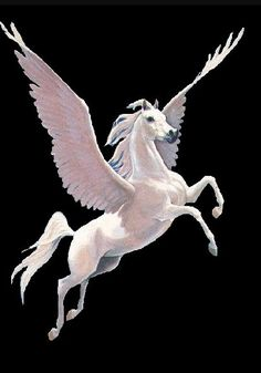 A flying robot horse for our hikes. Won't go too far off ground. Will be in back of mums house. Unicorn Fantasy, Unicorn Art, Fantasy Art, Beautiful Unicorn, Beautiful Horses, Magical Creatures, Fantasy Creatures, Pegasus Tattoo, Unicorn Tattoos