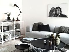 coffe-table-deco-trends-mesa-centro-auxiliar-practica-bonita-estilo-escandinavo-tendencias-decoracion-interiorismo-zona-estar-top-blog-deco-valencia