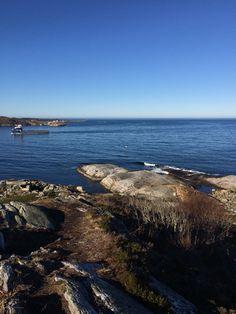 Ut mot havet Kristiansund, Norway, Outdoor, Outdoors, Outdoor Games, The Great Outdoors