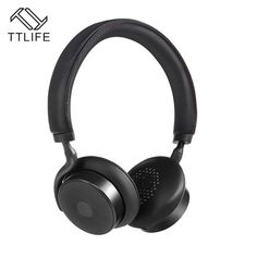 >> Click to Buy << TTLIFE True Bluetooth 4.1 Headsets Wireless 3D Stere Bass Headphones Touch Control NFC Headphone Sports Earphones For a phone PC #Affiliate