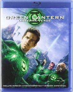 Linterna Verde [Blu-ray] Warner Bros Entertainment España http://www.amazon.es/dp/B005SGSRQK/ref=cm_sw_r_pi_dp_hIdCwb09BT8Z5