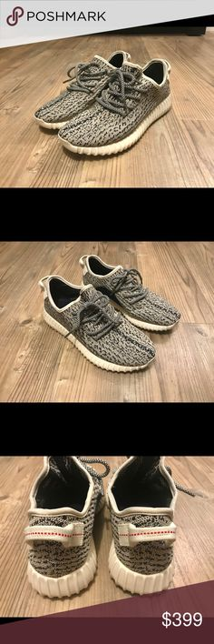 buy adidas gazelle mens mustard adidas yeezy boost 350 turtle dove authentic vs real