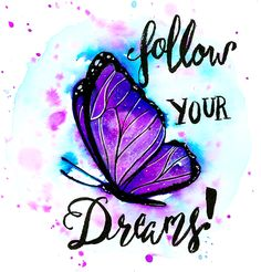 Butterfly Quotes, Butterfly Art, Butterfly Symbolism, Butterflies, Positive Art, Positive Quotes, Art Quotes, Life Quotes, Inspirational Quotes