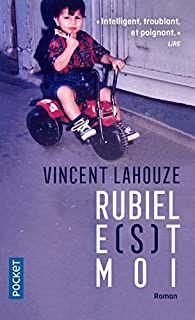 Gabriel Garcia Marquez, Roman, Lus, Gym Equipment, Pocket, Delphine, Tears Of Sadness, Word Games, Reading