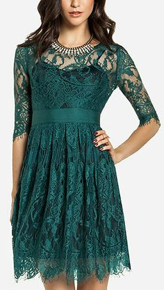 BB Dakota Jessica Dress