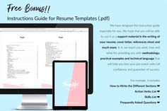 Nursing Resume Template, Simple Resume Template, Creative Resume Templates, Creative Cv, Reference Letter Template, Cover Letter Template, Cv Design Template, Microsoft Word 2007, Resume Design