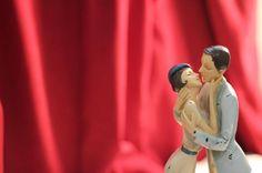 O que fazer quando o casamento entra em crise?