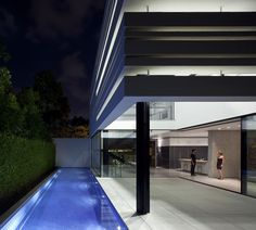 Ramat Gan House 2 - Picture gallery