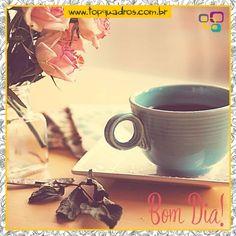 Bom Dia Sexta sua linda!   #bom #bomdia #compredopequeno #decoração #dia #dialindo #feliz #linda #lojaonline #otimodia #parede #posters #quadros #semana #topquadros #sexta #linda #chegou