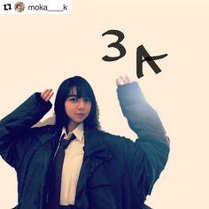 【公式】3年A組-いまから皆さんは、人質です-さん(@3a10_ntv) • Instagram写真と動画