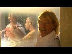 Hansi Hinterseer - So ein schöner Tag 2005