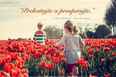 """Flourish and prosper."" L. Ron Hubbard The Way To Happiness #quote #quotes #quoteoftheday #quotestoliveby #lifequotes #quotestagram #inspirational #inspirationalquotes #motivational #flourish #prosper #life #truth #happy #happiness #happynewyear #2016 #citat #citaty #lrh #twth #you #bepositive #slovakia #slovak #slovensko #bratislava"