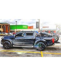 Nissan 4x4, Nissan Trucks, Nissan Navara D40, Nissan Xterra, Np 300 Frontier, Porche 911, Isuzu D Max, Toys For Boys, Boy Toys