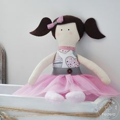 Balerina Balerina, My Works, Minnie Mouse, Disney Characters, Home Decor, Art, Art Background, Decoration Home, Room Decor