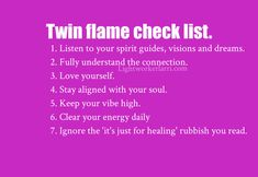 Soulmate Connection, Connection Quotes, Soul Connection, Spiritual Awakening, Spiritual Quotes, Spiritual Meaning Of Numbers, 1111 Twin Flames, Twin Flame Quotes, Twin Flame Relationship