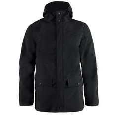 Brunotti Mennea Men Jacket. Beschikbaar in S,M,L,XL,XXL (161212513-099)