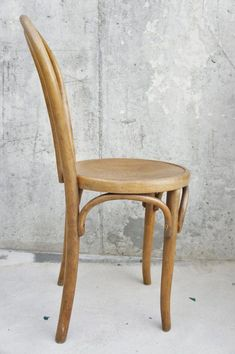 Metal Bistro Chairs Best Baby Chair Walker Edison Cafe Products Pinterest 6 Thonet Style Bentwood Vintage French Metalbistrochairs
