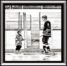 Hockey Spirit Fundraising Calendars for the 2014 - 2015 season. Team Fundraising Opportunity www.HockeySpirit.com The calendars host 15 months October to December of the following year. They have stats tracking weekly and monthly, as well as a special keepsake page in the back to paste in your hockey childs team and individual photo. #Hockey Keepsake #Hockey Fundraiser