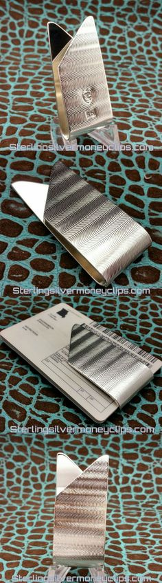 metal credit card in usa