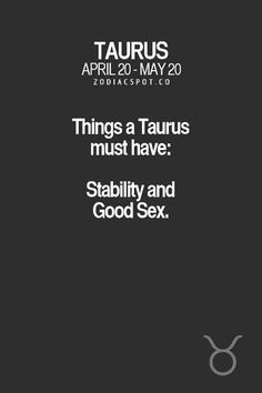 FAQ: What are the specific birthstones for Taurus? – pink quartz and green aventurine What is Taurus Birth flower name? - Lily Of The Valley Taurus Sign Dates: Taurus Memes, Taurus Quotes, Zodiac Quotes, Zodiac Facts, Astrology Taurus, Zodiac Signs Taurus, Taurus Personality, Taurus And Gemini, Taurus Sun Sign