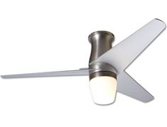 velo hugger