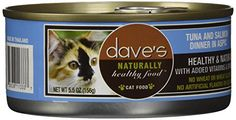 Daves Pet Food Tuna and Salmon Food 24 Cans Per Case 55 oz -- More info could be found at the image url.Note:It is affiliate link to Amazon.