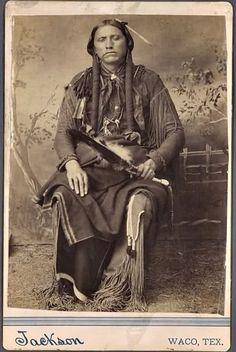 Native American Wisdom, Native American Pictures, Native American Beauty, Native American Tribes, Native American History, American Indians, Native Americans, Indian Pictures, Indiana