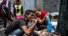 """¡""""LA GRAN ESTAFA"""" DEL SIGLO XXI! Aporrea: El gobierno de Venezuela, una mala…"""