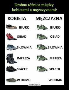 Lmao, to ja chyba zostałam chłopakiem Funniest Quotes, Funny Quotes, Beautiful Pictures, Lol, Entertaining, Humor, Memes, Funny Phrases, Funny Qoutes