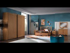 www.cordelsrl.com         #artisanal #handmade product #elegant#wooden