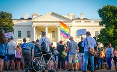 Trump Gives Military 6 Months To Start Kicking Out Trans Service Members | Care2 Causes