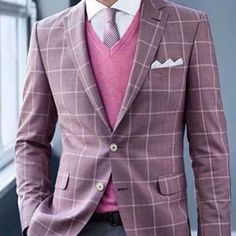 Much prefer an actual Vest rather than knitwear but love the colours !