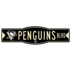 Pittsburgh Penguins Steelers Pirates License Plate Car Tag