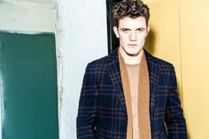 Get a first look at our much anticipated #Fall2015 collection, as featured on @hypebeast  - full run down here: http://hypebeast.com/2015/2/perry-ellis-2015-fall-lookbook #hypebeast #veryperry #happyandexcited #menswear #mensstyle #mensfashion #style #fashion #newseason #comingsoon #ootd