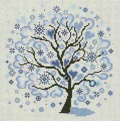 Схемы вышивки крестом бесплатно скачать Разное, открытки, зодиак, часы, закладки, идеи- ProKrestik.ru