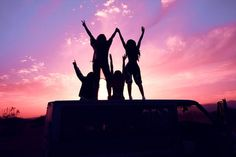 Little Mix Glory Days Photoshoot Jesy Nelson, Best Friend Pictures, Bff Pictures, Perrie Edwards, Dvb Dresden, Best Friend Goals, Best Friends, Little Mix Glory Days, Little Mix Outfits