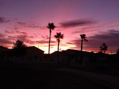 Another sunrise Lake Havasu City Az, Amazing Sunsets, Sunrises, Celestial, Outdoor, Outdoors, Lake Havasu Arizona, Sunrise, Outdoor Games