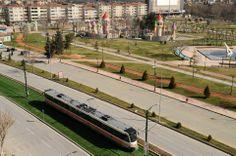 #travel #city #turkey #gaziantep