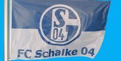 Bilanzfälschung bei Schalke 04? - Ermittlungsverfahren  - Die Staatsanwaltschaft Essen hat ein Ermittlungsverfahren gegen den Fußball-Bundesliga-Verein FC Schalke 04 eingeleitet.