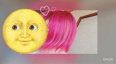 WEBSTA @ _9603109 - #髪色 #ピンク #マニパニ #マニックパニック